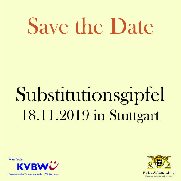 Substitutionsgipfel