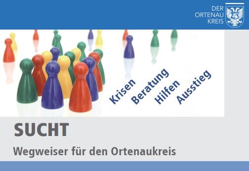 Spielsucht Beratung Offenburg